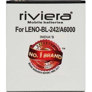 LENOVO BL 242, A 6000, BL 259, VIBE K5, VIBE K5 PLUS RIVIERA BATTERY Batteries