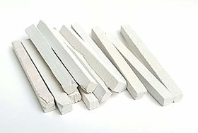 Pack of 25 Boxes-Stationery Slate Pencil Natural Stone Chalk