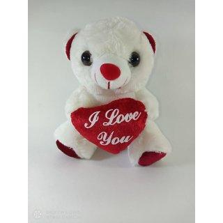 Ultra Soft Plush Stuff Teddy Bear