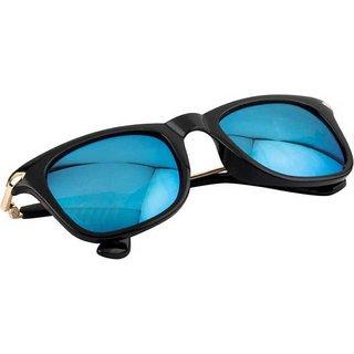 6b03fb2848c68b Sunglasses Price List in India 25 May 2019