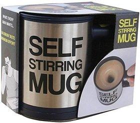 Tradeaiza self stirring mug coffee mixing 001