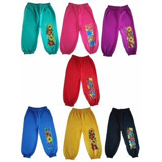 uniq pyjama for kids pack of 7