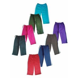 uniq pajama for kids pack of 8