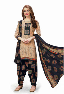 4c44047582 Dress Material For Women - Buy Dress Material For Women Online at ...