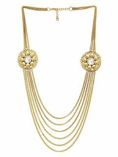 54e3781f8 Minha Fashion Fashion Jewellery Price – Buy Minha Fashion Fashion ...
