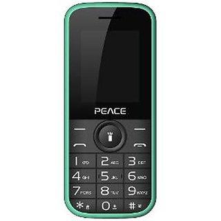 Peace P3 Dual Sim Mobile Phone Set Of 50