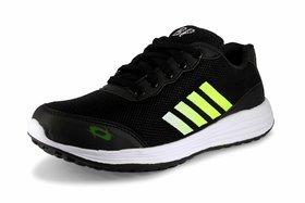Bluepop Sports Running Shoes for Men