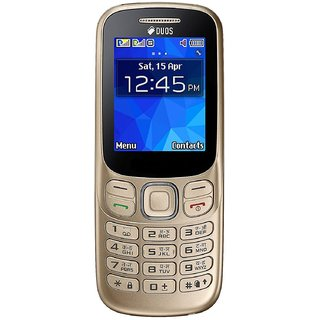 SNEXIAN GURU 313 DUAL SIM MOBILE WITH 1000 mAh BATTERY/ DIGITAL CAMERA AND FM WITH RECORDING