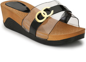 Ray j party wedges