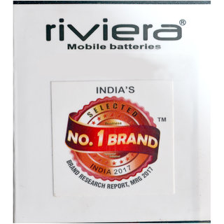 LENOVO BL 253 , A 1000 RIVIERA BATTERY