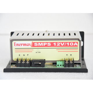 BATTERY CHARGER 12V/10A FOR ALL TYPES OF BATTERY
