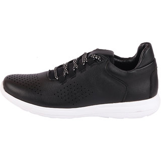 Lace Up Sneakers Casual Shoes Online