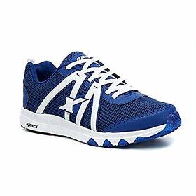 1e1371a0994 Sparx Men s Multicolor Sports Shoes