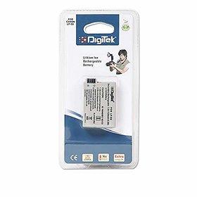 Digitek Lp-E8 Camera Battery