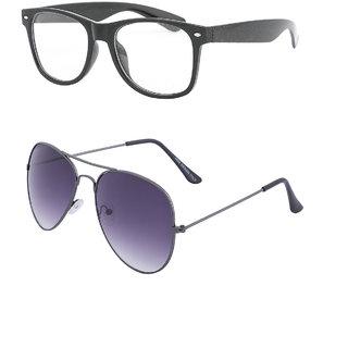72ddea8085e03 Sunglasses Price List in India 23 May 2019