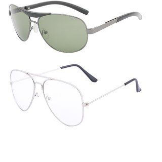 e0fd3c2ab0607 Sunglasses Price List in India 25 May 2019