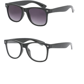 bdfbd7d8dc1 Sunglasses Price List in India 31 March 2019