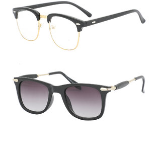d3d85bd60 Sunglasses Price List in India 13 July 2019   Sunglasses Price in ...
