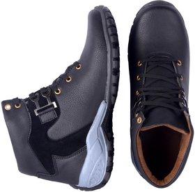 Aadi Men Casual Shoes
