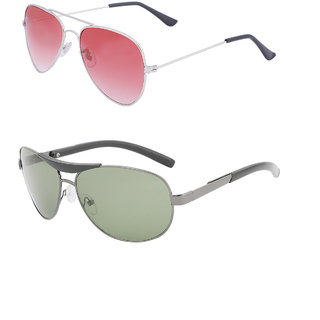 12a41aba7 Sunglasses Price List in India 13 July 2019 | Sunglasses Price in ...