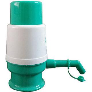 SkysRay drinking water pump10