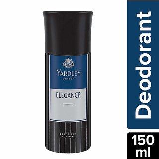 Wipro YARDLEY ORIGINAL DEODORANT ROLL ON FOR MEN 50ML