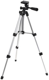 Tripod Mobile Camera Holder 360 Adjustable by Digitek