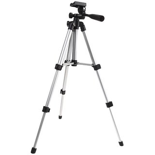 Tripod Mobile Camera Holder 360 Adjustable by Digitek