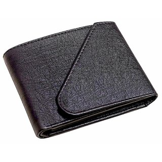 7452fba2b4 Woodland Men Wallets Price List in India 14 April 2019