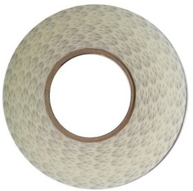 DIY Crafts India 2Mm 3M Adhesive Sticker Tape LCD Screen