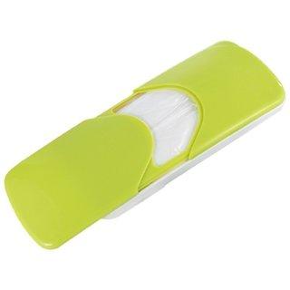 Kudos Car Tissue Paper Holder Box ( pack of 1)