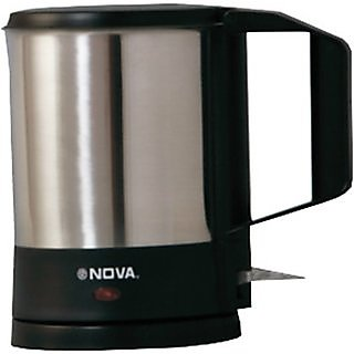 Baltra Electric Kettle