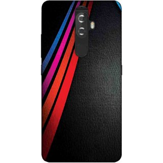 Digimate Printed Designer Soft Silicone TPU Mobile Back Case Cover For Lenovo K8 Plus Design No. 0395