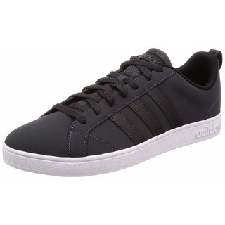 f46869101f6fea Adidas Men Casual Shoes Price List in India 11 April 2019