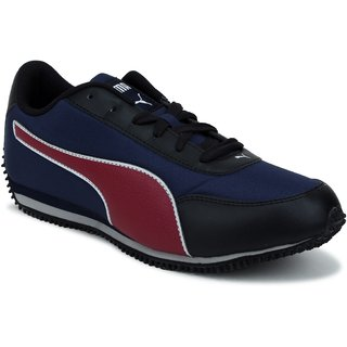 58eb539d30f8cb Puma Men Casual Shoes Price List in India 2 May 2019