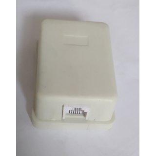 Telephone Rojet Box (5 Pcs )