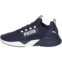 8894933d4795 Puma Comet Ipd Navy Blue Floaters for Boys in India May