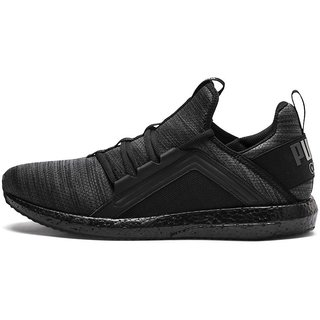 882090497ece Puma Running Shoes for Men Price List in India 30 March 2019