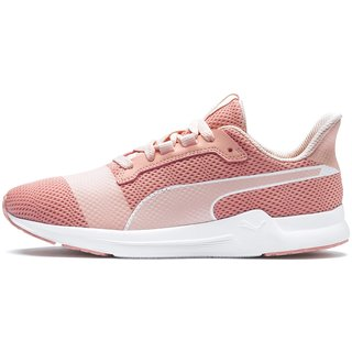 Puma Womens Peach Flex XT Active Wns Running shoes
