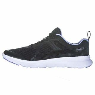 Puma Womens Black Flex Essential Running shoes