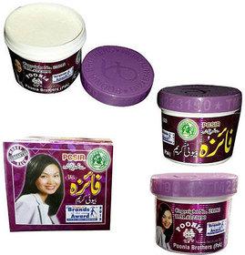 Faiza Beauty Cream 50 gm.