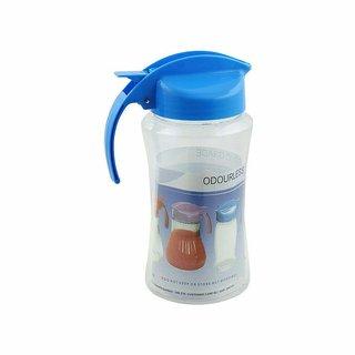 Plastic Cooking Oil Dispenser/Oil Container 1000 ml