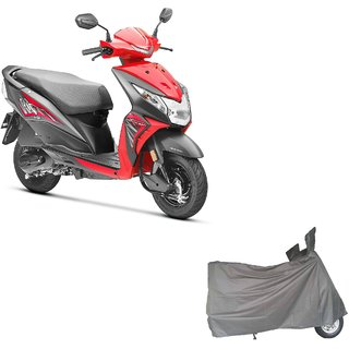Honda dio price in sri lanka 2019