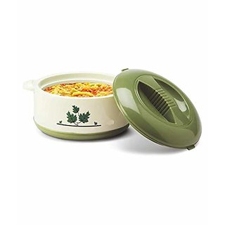 Insulated Casserole Inner Stainless Steel 1000ml 1pc