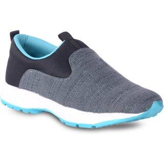 Pardus Men'sComfort Sports Shoes