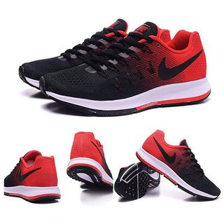 meilleures baskets 9d01e 7eed4 Nike Zoom Pegasus 33 Running And Training Sports Shoes