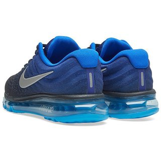 Nike Air Max Buy Nike Air Max Products Online | Myntra
