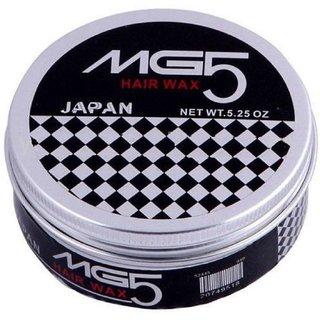 MG5 hair wax For Men