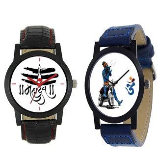 Loretta Stunning Premium Exclusive Analog Watches Combo