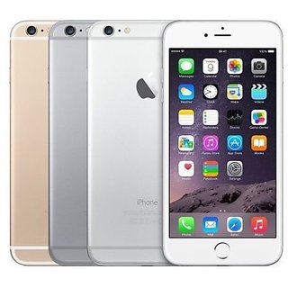 Apple iphone 6 64GB 4G Factory Unlocked Imported Smartphone